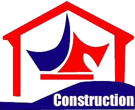 Welcome to J.R. Construction Ltd